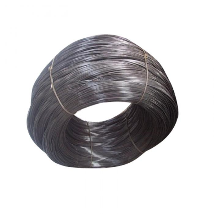 Soft annealed black wire-Product Center-XHY Industrial Co.,Ltd-
